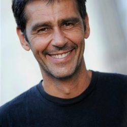 Olivier Scarbonchi