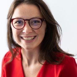 Hélène Le Ray