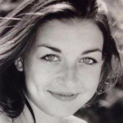 Bonnie Estroumsa