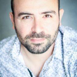 Jean-Christophe Mazzoni